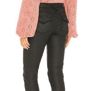 Joie Park Coated Jeans